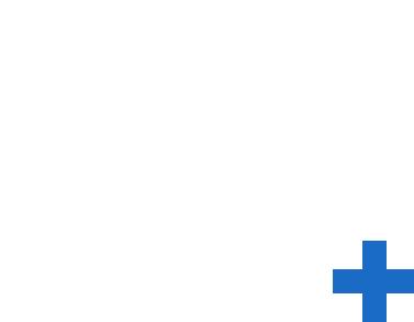 IPS Plus